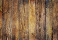 Wood Texture Plank Grain Background, Wooden Desk Table Or Floor Stock Images - 70334704