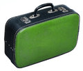 Old Baggage Case Stock Photos - 70344733