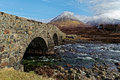 Old Stone Bridge Stock Photos - 70434103