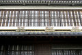 Japanese Historical Architecture Royalty Free Stock Photos - 70467058