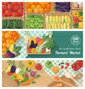 Fresh Vegetables Royalty Free Stock Image - 70484626