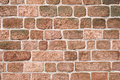 Sandstone Wall Stock Photography - 70493952