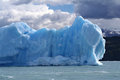 View Of The Iceberg Mountain On The Sea Royalty Free Stock Photo - 70799985