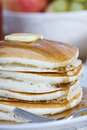 Pancakes Stock Images - 7083894