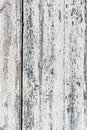 Weathered White Wooden Background With Paint Chipped And Peeling. Stock Images - 70847754