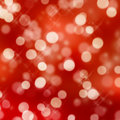 Glittering Lights Stock Image - 7099671