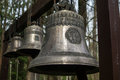 Orthodox Bells. Royalty Free Stock Photography - 70983947