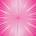 Sunburst Pink Royalty Free Stock Images - 7105039