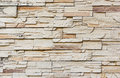 Old Stone Wall  Texture Or  Background Stock Photo - 71018140