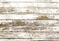 Old Scratched White Wooden Texture Stock Photos - 71067693