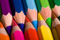 Colored Pencils Stock Image - 7117791