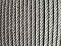 Ropes Background Royalty Free Stock Photography - 71107687