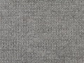Dark Brown Knitted Wool Fabric Royalty Free Stock Photo - 71216665