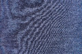 Melange Blue Woolen Knitted Fabric Stock Photography - 71635912