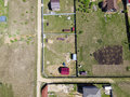 Village View From Above Royalty Free Stock Photos - 71654318