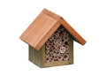 Insect House. Royalty Free Stock Photo - 71679005