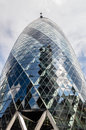 Office Building Stock Images - 71694594