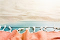 Sandy Beach Royalty Free Stock Images - 71849259