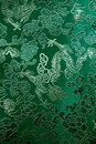 Green Dragon Royalty Free Stock Photography - 727717