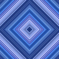 Blue Color Squares Background. Stock Photo - 7202010