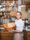 Bakery Stock Photography - 72002792