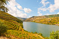 River Douro Stock Images - 72017104
