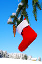 Christmas Stock Images - 7217904