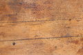 Wood Texture Plank Grain Background, Wooden Desk Table Or Floor Stock Photography - 72102612