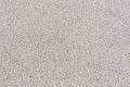 Texture Of The Sea Sand Royalty Free Stock Photo - 72106575