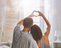 Couple In Love Stock Photos - 72213283