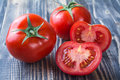 Tomato Royalty Free Stock Photography - 72459807