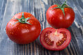 Tomato Stock Images - 72459904