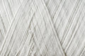 White Thread Royalty Free Stock Images - 72476389