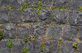 Old Wall Of Grey Stones Texture Royalty Free Stock Image - 72570006