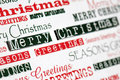 Christmas Stock Images - 7285644