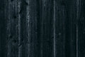 Dark Wood Background. Old Wooden Boards. Texture. Royalty Free Stock Photo - 72881315