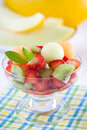 Fruit Salad Stock Images - 731144