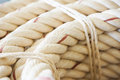 Ship Rope Royalty Free Stock Photos - 73014838