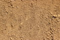 Texture Of The Clay Background Royalty Free Stock Image - 73016596