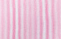 Striped Fabric Stock Photography - 73275242