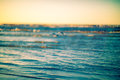 Sea Water Background Stock Photography - 73278122