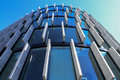 Glassy Office Building Stock Images - 73290494