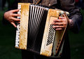 Accordion Stock Image - 73292041