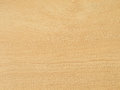 Seamless Light Brown Beautiful Wood Texture Background With Natural Pattern Royalty Free Stock Images - 73495929