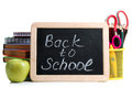 Back To School Royalty Free Stock Image - 73576526