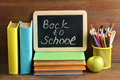 Back To School Royalty Free Stock Photography - 73674817