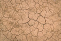 Dry And Cracked Ground Texture . Stock Photo - 73677130
