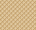 Wafer Background Texture Stock Images - 73701264
