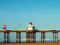 Blackpool Royalty Free Stock Photography - 73747117