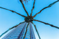 Maman - A Spider Sculpture At Roppongi Hills In Tokyo Royalty Free Stock Photo - 73759015